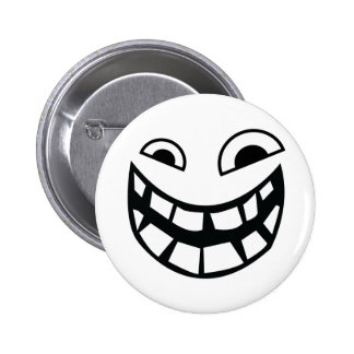 Gerry Flunkenheisenburger Buttons