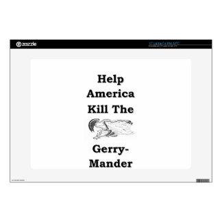 gerry laptop decals