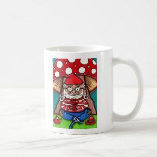 Gerry s Gnome Mug