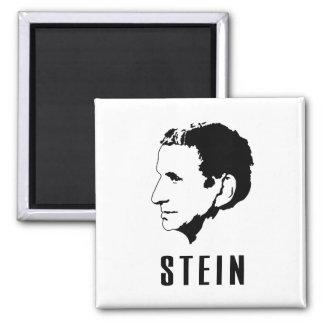 Gertrude Stein Magnet