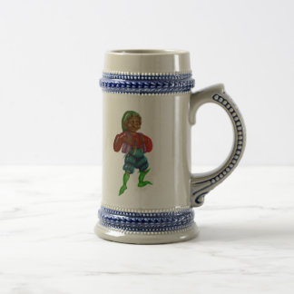 gerwyn coffee mugs