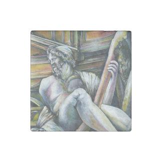 Gesamtkunstwerk Imán De Piedra