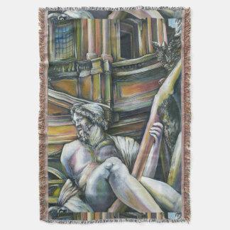 Gesamtkunstwerk Manta