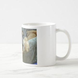 geschenk, design, abstractamente, dekoration, acce taza de café
