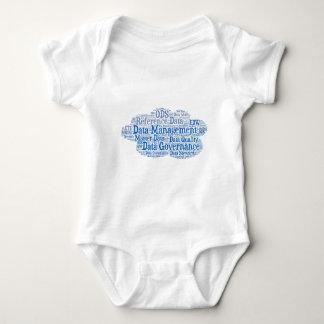 Gestión de datos Cloud.jpg Body Para Bebé