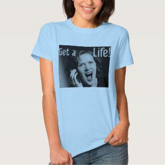 Get%20a%20Life%20Web Tshirt