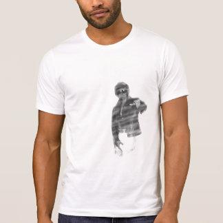 Get A Grip - Custom T-Shirt
