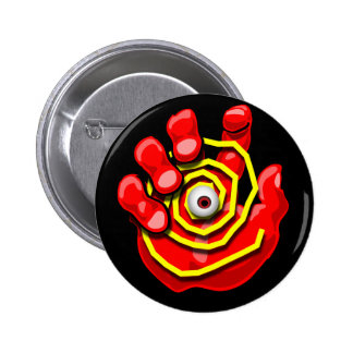 GET A GRIP Magnets and Buttons