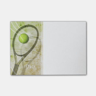 Get a Grip Post-it Notes