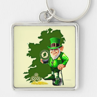 Get a Kloo Key Chains
