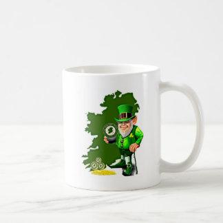 "Get a ""Kloo"" Mugs"