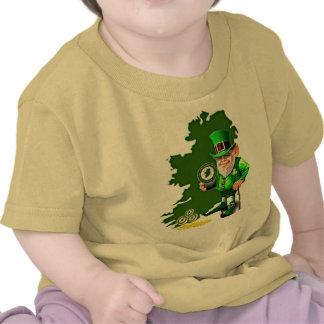 "Get a ""Kloo"" Tshirts"