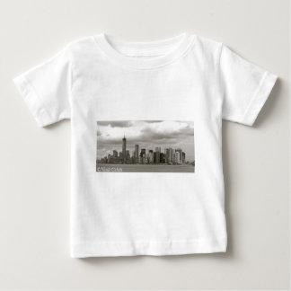 get-attachment-1.aspx.jpeg baby T-Shirt