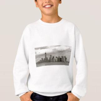 get-attachment-1.aspx.jpeg sweatshirt