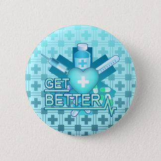 Get Better Button