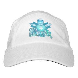 Get Better Hat