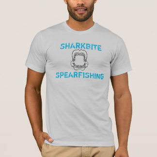 GET BIT 3 T-Shirt