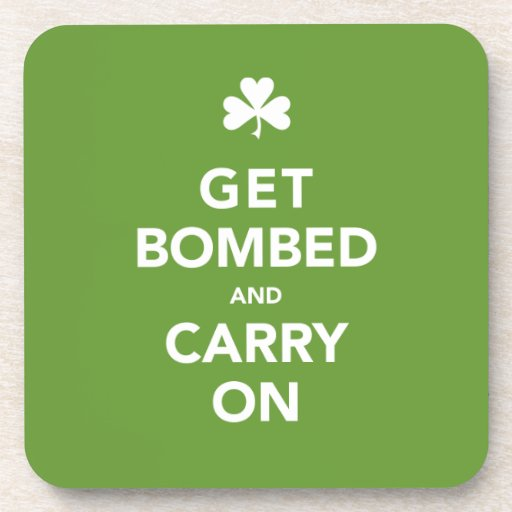 get_bombed_carry_on_st_pattys_day_drink_