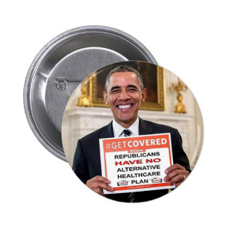 GET COVERED BUTTON