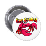 Get Crabs! Button