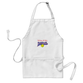 GET DOWN N DIRTY ADULT APRON