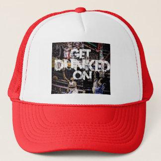 Get Dunked On Hat