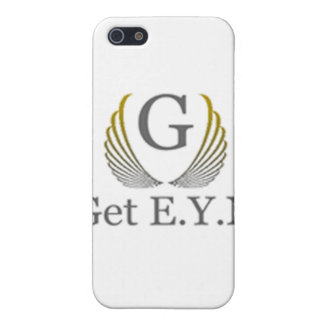 Get E.Y.N fashion Cover For iPhone 5