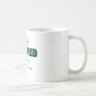 Get Flipped Off! Coffee Mug