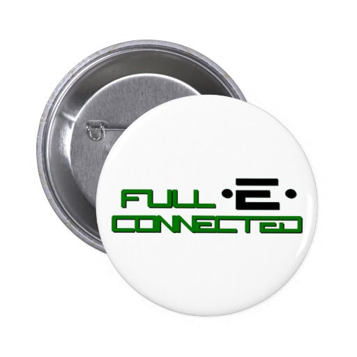 Get Full-E Connected Pins