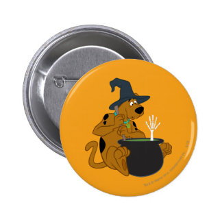 Get Ghoulish 2 Button