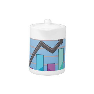Get Graphic Teapot