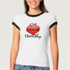 Get Heart Healthy T-Shirt