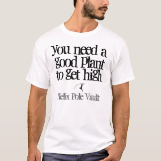 Get High (Helix) T-Shirt