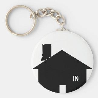 Get IN Keychain