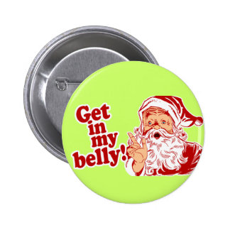 Get in Santas Belly Buttons