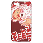 Get in Santas Belly iPhone 5C Cover