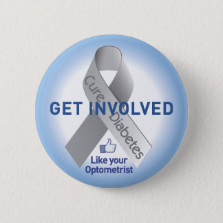 Get Involved Diabetes Button