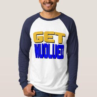 Get Involved T-Shirt