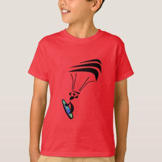 GET LIFTED KITEBOARDING T-Shirt