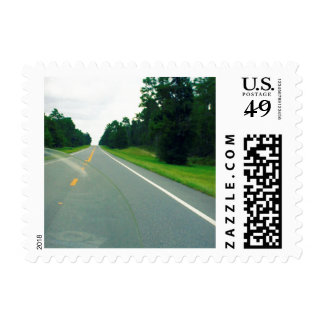 Get Lost Stamps