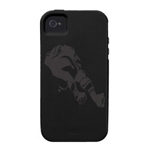 Get Low Case-Mate iPhone 4 Covers