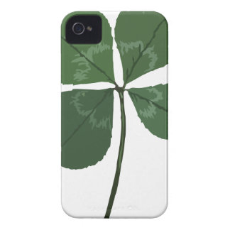 Get Lucky iPhone 4 Case