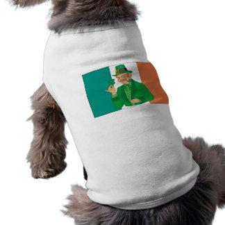 Get Lucky! T-Shirt