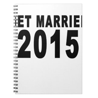GET MARRIED 2015.png Notebook