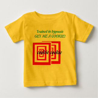 Get me a Cookie Infant T-shirt