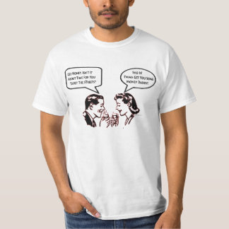 Get Me Some Money Pimped Out T-Shirt