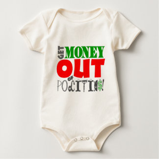 Get Money Out! Baby Creeper