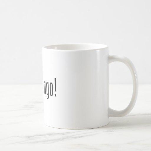 get mongo mugs