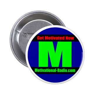 Get Motivated Button