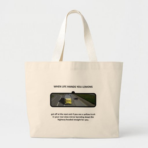 get-off-at-the-next-exit canvas bag